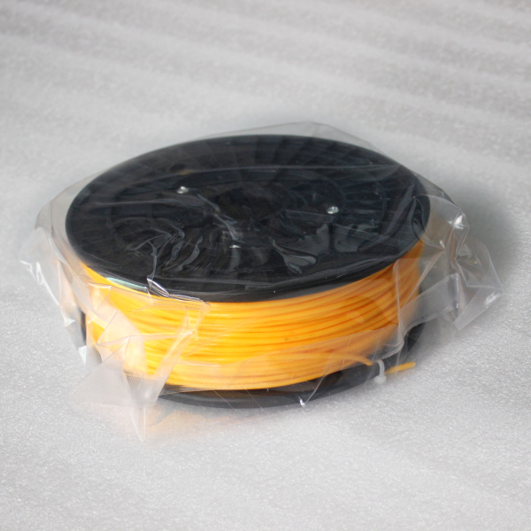 3D printing Filament Flexible TPU 1.75/3.0mm