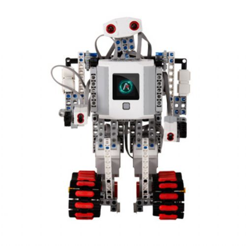 Abilix global education robot Krypton 5 programmable robot