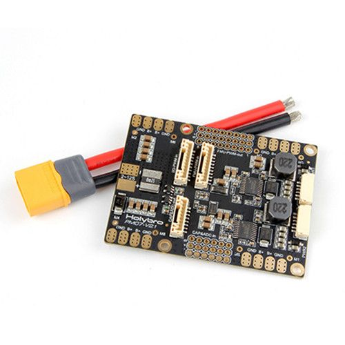 Pixhawk PX4 Power Module for Flight Controller
