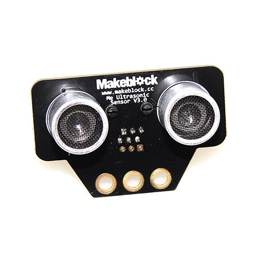 Makeblock Me Ultrasonic Sensor 11001