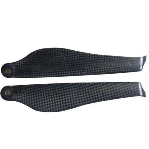 15x5.0 Carbon Fiber Folding Propeller 4pcs/Set CW/CCW