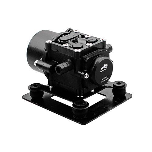 Mini Burshless Pump for Plant Protection Drone (suit for 5kg/ 10kg/ 15kg drones)