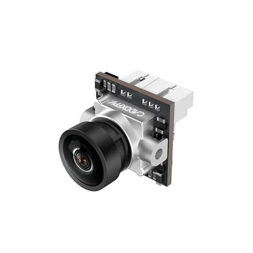 Caddx ANT 1200TVL 1.8mm Ultra Light 16:9 WDR OSD