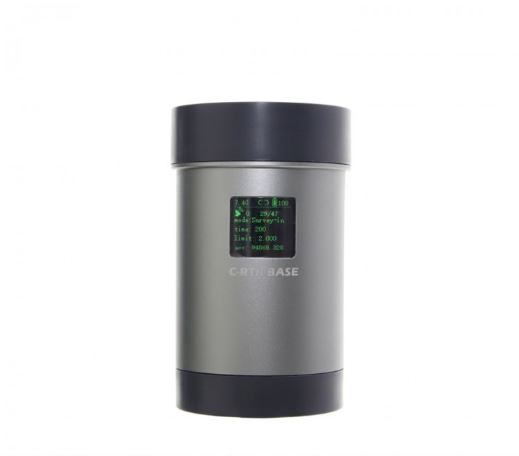 CUAV RTK BASE Station High Precision GPS Base Station