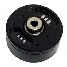 Encoder Motor PM2805 AS5048A or 5600 encoder