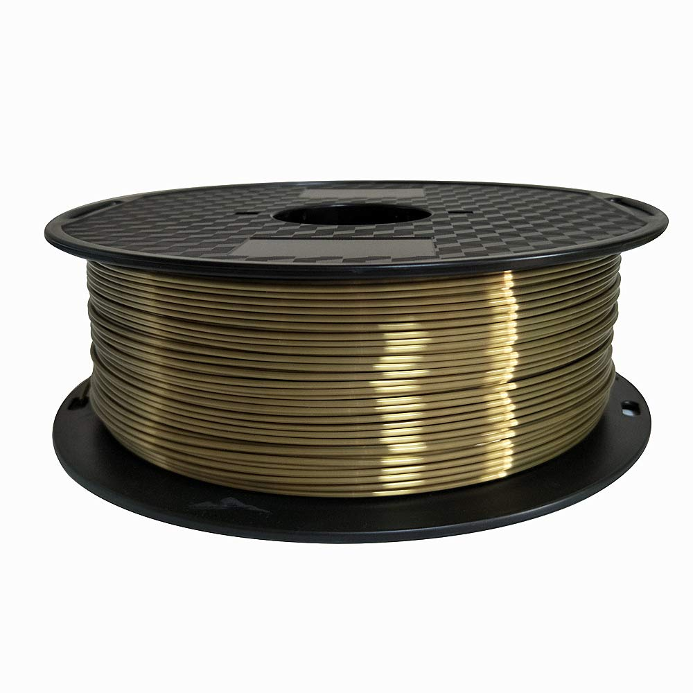 3D printing Filament Metal filament 3.0mm