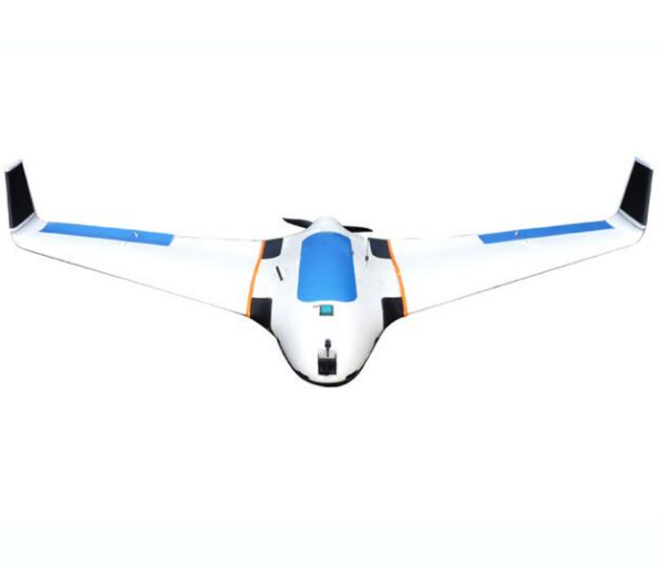 Feiyu Tech X8 UAV Professional Airplanes