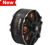 EMAX MT Series MT3515 650KVOutrunner Brushless Motor Multicopter