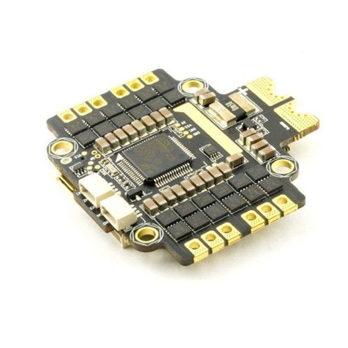 Asgard AIO V2 All In One Flight Controller